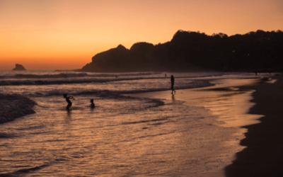 Las 10 mejores actividades para disfrutar Mazunte